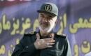 İran Devrim Muhafızları Ordusu'nda Üst Düzey Değişim