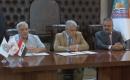 Gazeteciler Sendikası İle Kerkük Üniversitesi Anlaşma İmzaladı