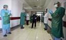 Türkiye'de Kovid-19'dan iyileşen hasta sayısı 127 bin 973 oldu