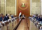 Başbakan Kazımi: Yabancı Misyonları Koruyacağız