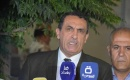 Kerkük Valisi'nden 'Seçim Sonuçlarını Reddediyoruz' Açıklaması