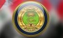 Eğitim Bakanlığı: Okullarda Dersler Devam Ediyor