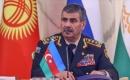 Azerbaycan'dan Türkiye'deki Helikopter Kazasında Şehit Olanlar İçin Taziye Mesajı