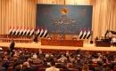 Parlamento Kaynakları: Abdülmehdi Eksik Adaylarını Salı Günü Açıklayacak