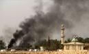 Hollanda, Irak'ta yaptığı Operasyonda 70 Sivilin Ölümüne Neden Oldu