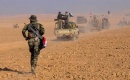 Kerkük'te Haşdi Şabi Türkmen gücüne saldırı: 3 Şehit