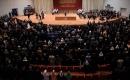 Irak Meclisi Yeni Başbakan Adayı İçin Şartlarını Cumhurbaşkanına Sundu
