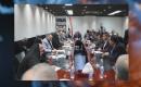 Salihi: Komisyon Kerkük Eğitim Müdürlüğü'ndeki Atamaları İnceleyecek