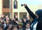 Türkmen Okulları 2004 Yılında Eğitim Hayatına Başladı