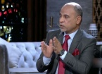 ''2022 İçin Planlanan Genel Nüfus Sayımının Maliyeti 120 Milyar Dinar Olarak Tahmin Ediliyor''