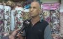 Kerküklü Türkmen Vatandaşlar, Barış Pınarı Harekatı'na Verdikleri Desteği Yineledi
