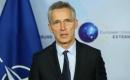 NATO Savunma Bakanları Doğu Akdeniz, Irak ve Afganistan'ı ele aldı