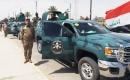 ITC, Irak'ın Kahramanları Operasyonları'nı Memnuniyetle Karşıladı