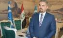 'Türkmenler Irak Bağımsız Yüksek Seçim Komiserliğinde Temsil Edilmek İstiyor'
