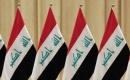Irak'ta Yerel Seçimler 20 Nisan 2020'de Yapılacak
