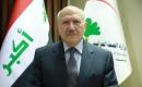 """Irak Sağlık Bakanı: """"Korona Mayıs'ta sona erecek"""""""