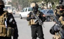 Kerkük'te Eylem Hazırlığındaki DEAŞ'lı 2 Terörist Yakalandı