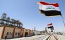 Irak: Petrol Tesislerinin Korunması İçin Önlem Aldık