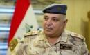 Irak Ortak Operasyonlar Komutanlığı Sözcüsü Hafaci:''NATO Güçlerinin Sayısının Artırılmasından Bahsetmek Erken''