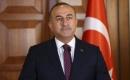 Türkiye Dışişleri Bakanı Çavuşoğlu Kazakistan'a Gidiyor
