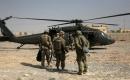ABD Suriye'nin Kuzeyinden 1000 Askerini Çekiyor