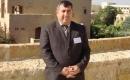 Münir Kafili'nin Şehit Edilişinin 5. Yılı