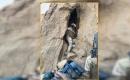 Savaş Uçakları Kerkük'te DEAŞ Hedeflerini Vurdu