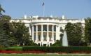 Beyaz Saray'da Suriye Toplantısı