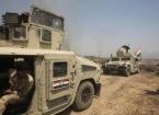 Anbar'da DEAŞ Saldırısı : 3 Ölü