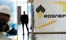 Rosneft, IKBY'nin Suriye Sınırındaki Blokta Çalışmaları Durdurdu