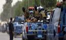 Kerkük'te Uyuşturucu Operasyonu: 4 Kişi Gözaltına Alındı