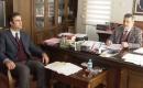 Ketene ve Bacalan 1 Mart Öğretmenler Günü Mesajı Verdi