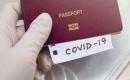 Dijital Covid Sertifikası, Almanya'da 14 Haziran'da Uygulamaya Girecek