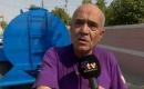 Kerkük'te Kavurucu Yaz Aylarında Su Kesintisi Krizi Yaşanıyor