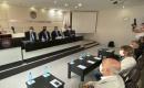 4. Türkiye - Irak Yatırım Ve Ticaret Zirvesi Mersin'de Başladı