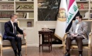 Ulusal Güvenlik Müsteşarı: Türkiye ile ilişkileri sürdürmeye önem veriyoruz