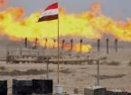 """Irak Petrol Bakanı'ndan Dünya Petrol Piyasasında """"İstikrarsızlık"""" Uyarısı"""