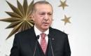 Türkiye Cumhurbaşkanı Erdoğan: Parayla maske satışı yasaktır