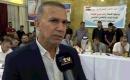 Musul'da Türkmen Milletvekili Adayları Seçim Programlarını Açıkladılar