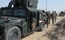 Türkmeneli Tv El Zerge Bölgesindeki Operasyonu Görüntüledi