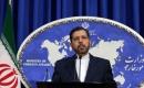 İran, Irak'ta Son Günlerde Meydana Gelen Patlama ve Saldırılardan 'Derin Endişe' Duyduğunu Açıkladı