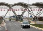 Terör Örgütü PYD/PKK'lı Üç Kişi, Erbil Uluslararası Havalimanı'nda Gözaltına Alındı