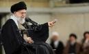 İran'da 'Ülke Lideri Halk Tarafından Seçilsin' Önerisi