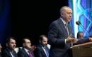'Kerkük'te Başkonsolosluk Açmayı Planlıyoruz'