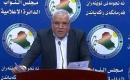 El Daraci: Bazı Siyasi Çevreler Yargıya Baskı Yapıyor