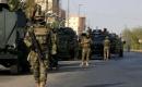 Ortak Operasyonlar Komutanlığı, Teröristleri Takip İçin Yeni Bir Strateji Açıkladı