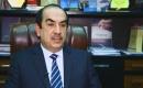Irak'ta Seçmen Kütüklerini Yenileme Süreci 11 Mayıs'a Kadar Uzatıldı