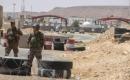 Tunus ile Libya Arasındaki Sınır Kapıları Yeniden Açılıyor