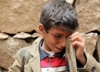UNICEF Uyardı:Yüz Binlerce Iraklı Çocuk Tehlikede