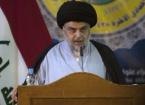 Sadr'dan Başbakan Abdülmehdi'ye Kabine Çağrısı